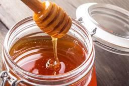 miel-direct-miel-producteurs