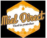 Miel-Direct : Gelée royale française et Miels en vente directe producteur