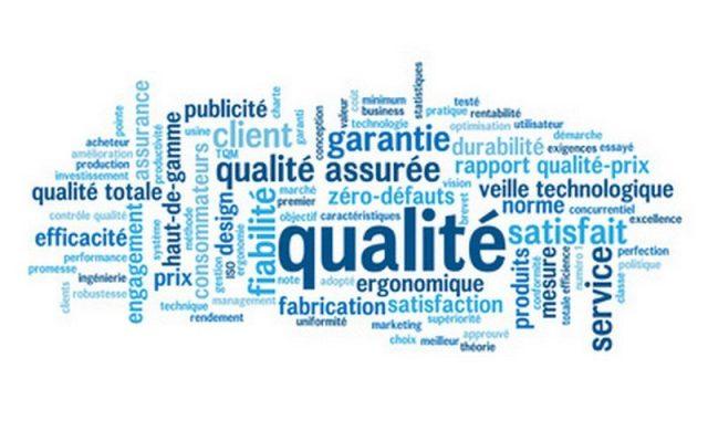 La nouvelle norme qualité pour la Gelée Royale