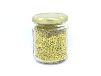 pollen frais pot 100g
