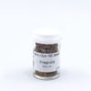 propolis brute pot 10g