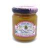 miel maquis pot 250g ruchers des arts