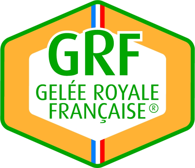 gelée royale française GPGR