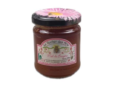miel-bruyere-250g